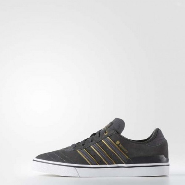 Adidas Busenitz Vulc Herren Skate Marken