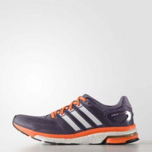 Adidas adistar Boost-ESM Frauen Lauf Online kaufen