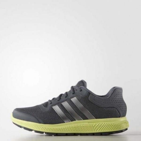 Adidas Energie Bounce Damen Lauf Marken