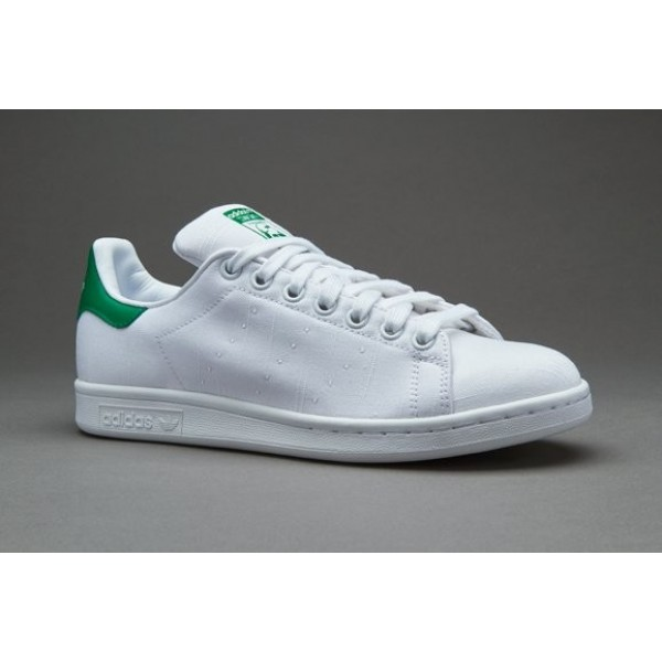 Adidas Damen Stan Smith Weiß Billig kaufen