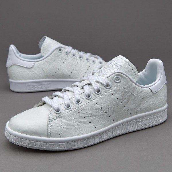 Adidas Damen Stan Smith FTWR White Ice Mint Online...