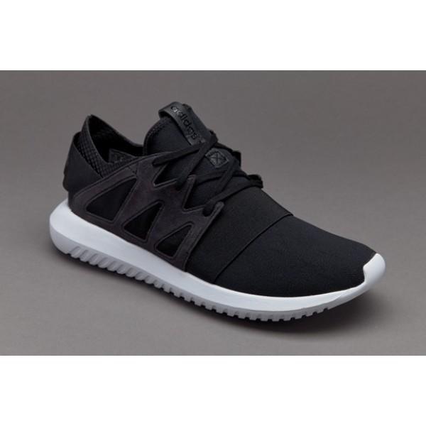 Adidas Damen Tubular Viral Kern Schwarz Off White ...