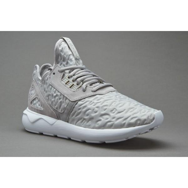 Adidas Damen Tubular Runner Damenschuhe Lear Granit Weiß Online shop