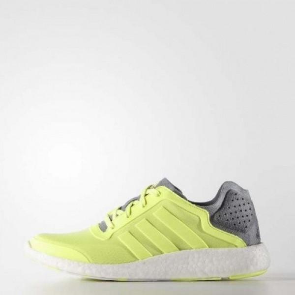 Adidas reinen Boost-Betrieb der Frauen Kaufen sie ...