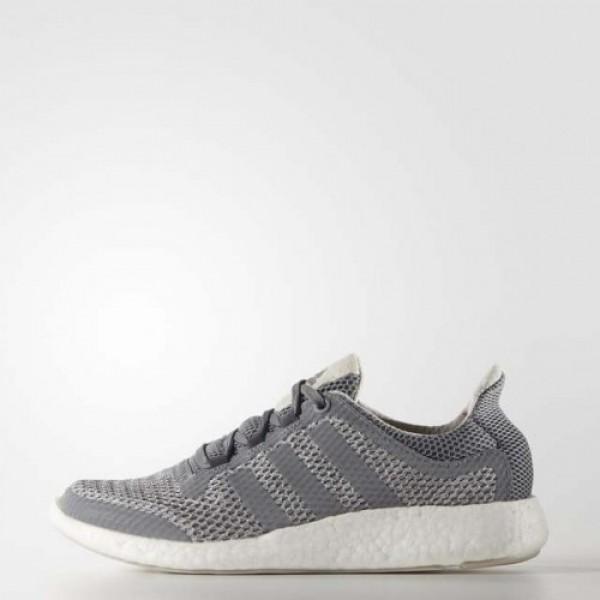 Adidas pur Boost-Chill-Damen Lauf Billig kaufen