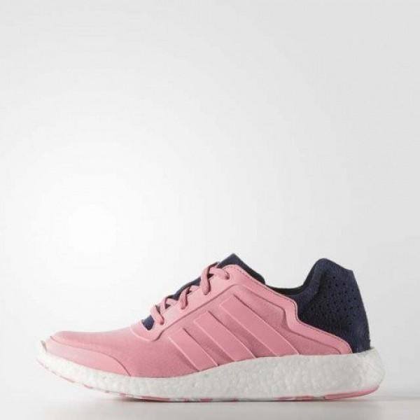 Adidas reinen Boost-Betrieb der Frauen Versandkost...