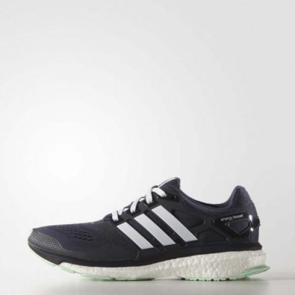 Adidas Energieschub ESM Frauen Lauf Verkaufen
