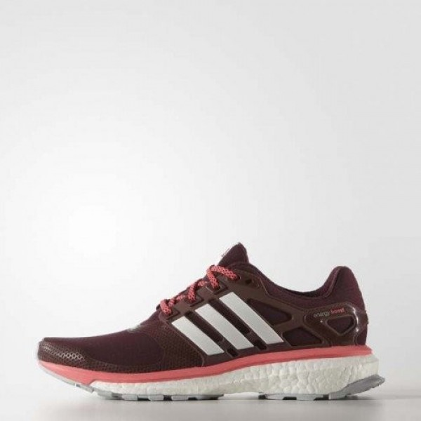 Adidas Energy Boost 2.0 ATR Damen Lauf Günstig ka...