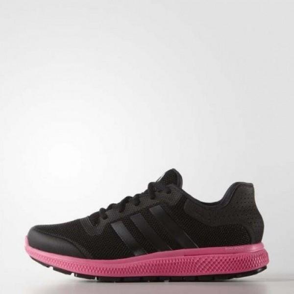Adidas Energie Bounce Damen Lauf Outlet