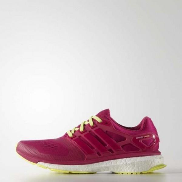 Adidas Energieschub ESM Frauen Lauf Günstig onlin...