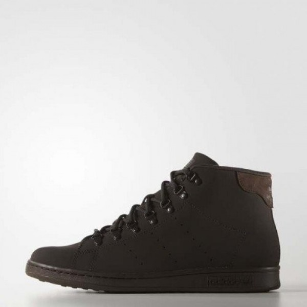 Adidas Stan Smith Winter-Herren Lifestyle Günstig...