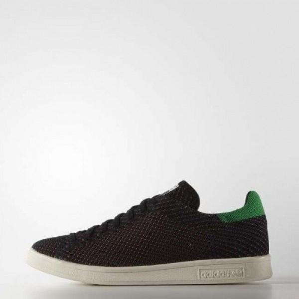 Adidas Stan Smith Primeknit Herren Lifestyle Angebote