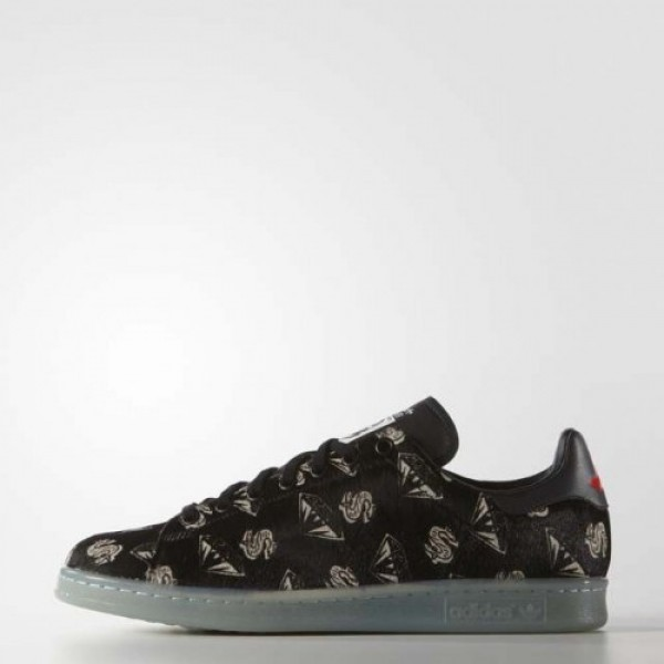 Adidas Stan Smith Pony-HaarHerren Lifestyle Marken