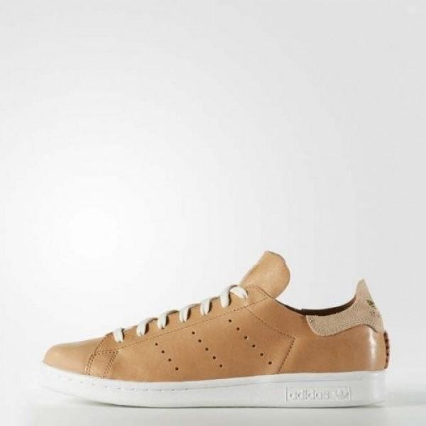 Adidas Stan Smith PC Herren Lifestyle Verkaufen