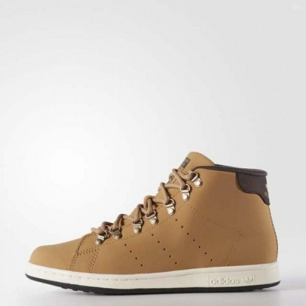 Adidas Stan Smith Winter-Herren Lifestyle Kaufen