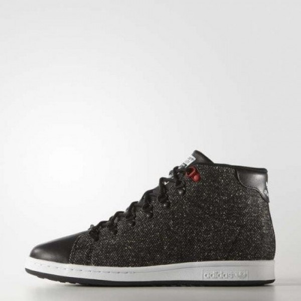 Adidas Stan Smith Winter-Herren Lifestyle Sale