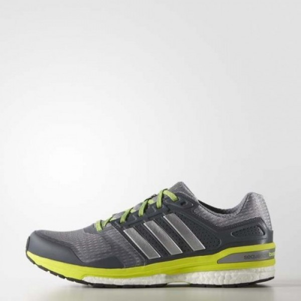 Adidas Supernova Sequence-Boost 8 Herren Lauf Vers...