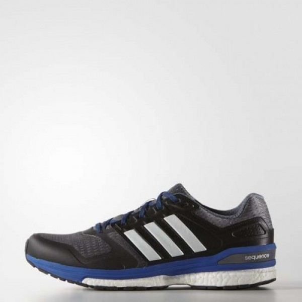 Adidas Supernova Sequence-Boost 8 Herren Lauf Kauf...