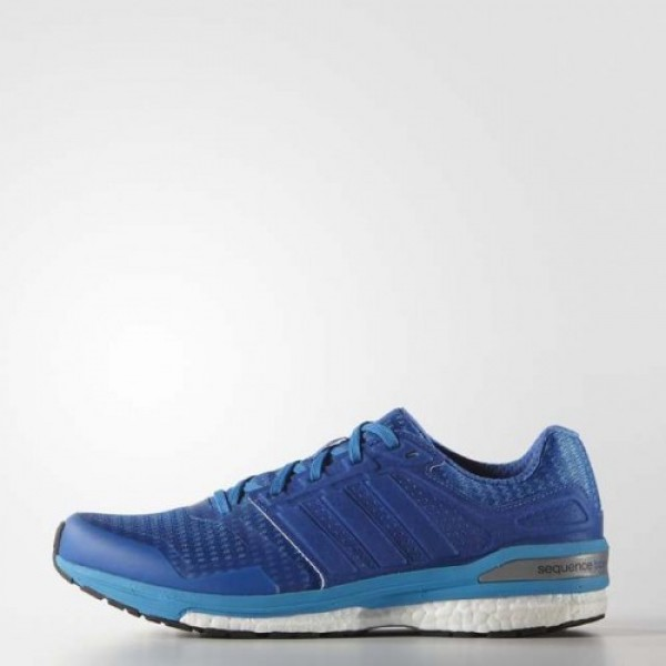 Adidas Supernova Sequence-Boost 8 Herren Lauf Onli...