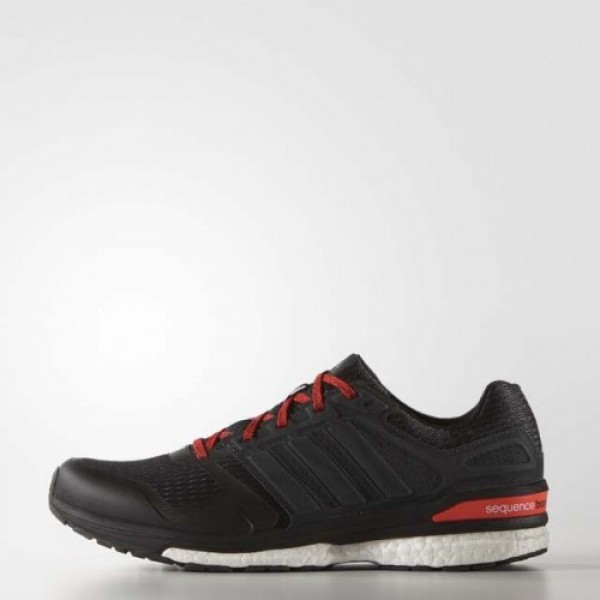 Adidas Supernova Sequence-Boost 8 Herren Lauf Bill...