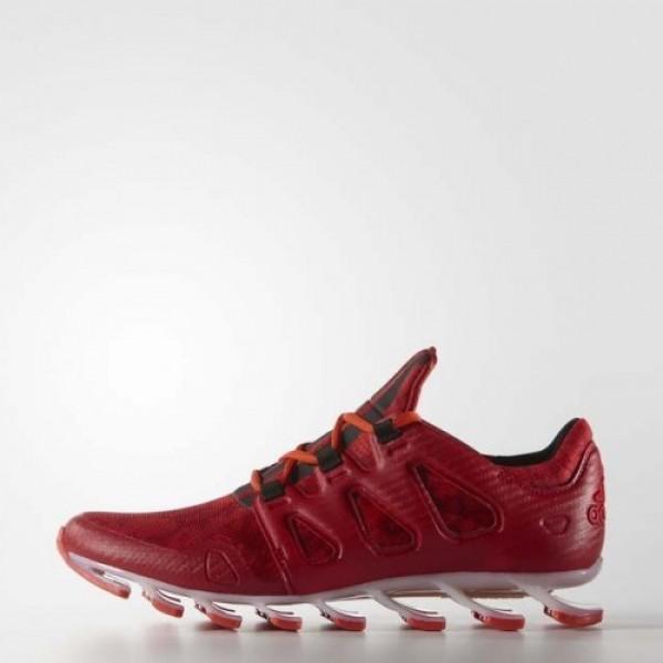 Adidas Springblade Pro Herren Lauf Marken