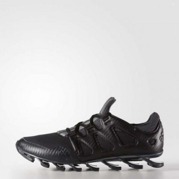 Adidas Springblade Pro Herren Lauf Bestellen