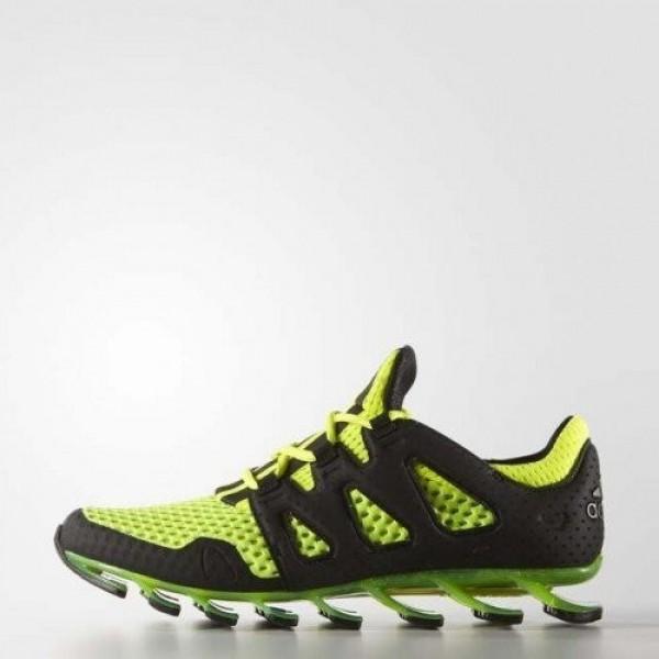 Adidas Springblade Pro Herren Lauf Angebote