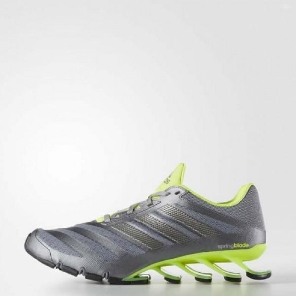 Adidas Springblade Herren Lauf Sale