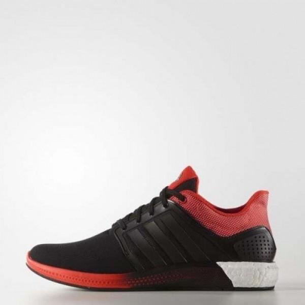 Adidas Solar-Boost-Herren Lauf Online kaufen