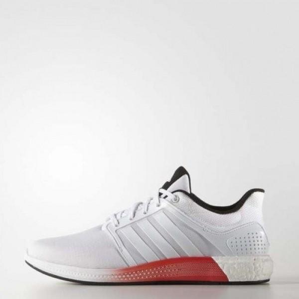 Adidas Solar-Boost-Herren Lauf Bequem