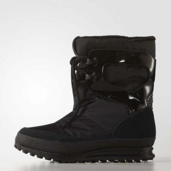 Adidas Snowrush Frauen Lifestyle Verkäufe