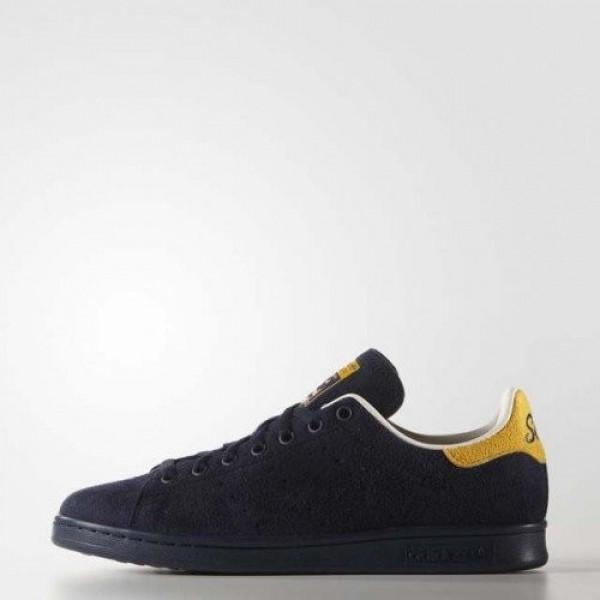 Adidas Stan Smith Herren Lifestyle Kaufen online