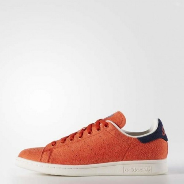 Adidas Stan Smith Herren Lifestyle Online bestelle...