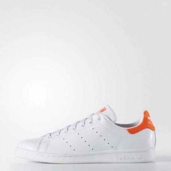 Adidas Stan Smith Herren Lifestyle Outlet