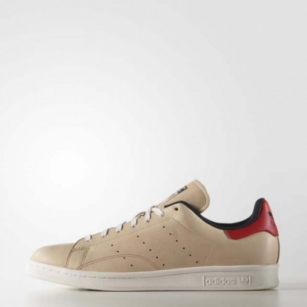 Adidas Stan Smith Die Vierheit der Männer Lifesty...