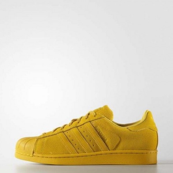 Adidas Superstar RT Herren Lifestyle Verkäufe