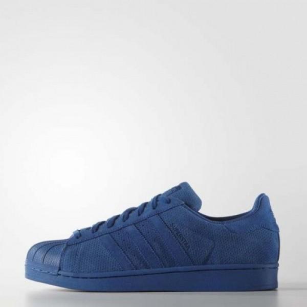 Adidas Superstar RT Herren Lifestyle Online shop