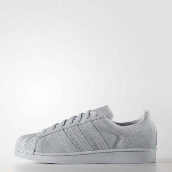 Adidas Superstar RT Herren Lifestyle Spezialangebot