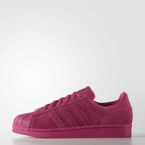 Adidas Superstar RT Herren Lifestyle Billig kaufen