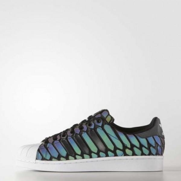 Adidas Superstar Xeno Herren Lifestyle Online bestellen