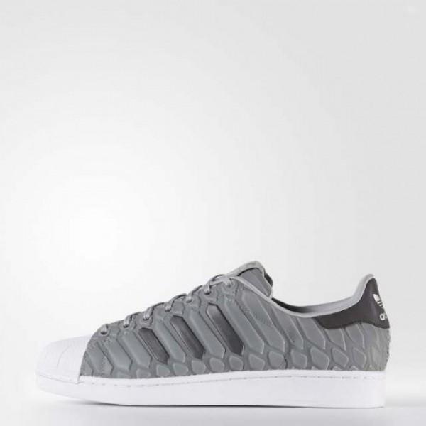 Adidas Superstar Xeno Herren Lifestyle Kaufen onli...