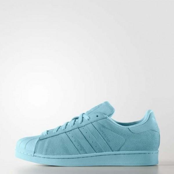 Adidas Superstar Herren Lifestyle Outlet