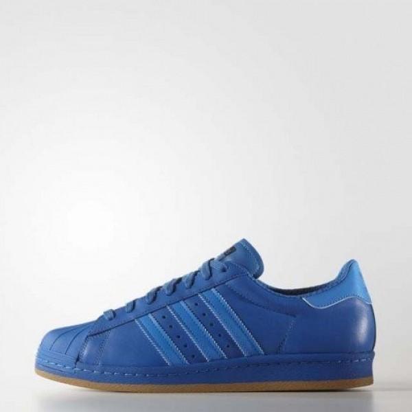 Adidas Superstar 80s Nite Jogger Herren Lifestyle ...