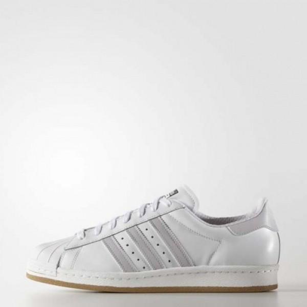 Adidas Superstar 80s Nite Jogger Herren Lifestyle Günstig kaufen