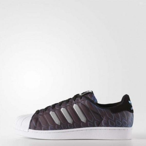 Adidas Superstar CTXM Herren Lifestyle Angebote