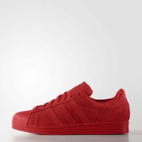 Adidas Superstar Herren Lifestyle Günstig kaufen