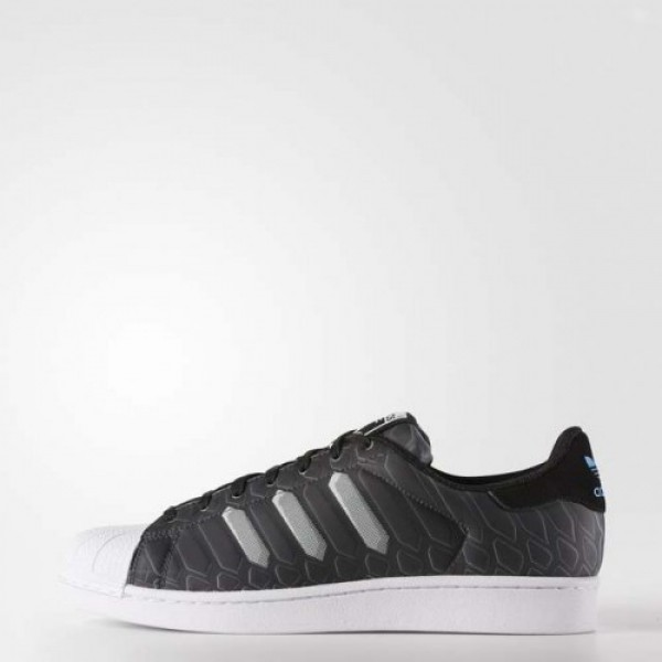 Adidas Superstar CTXM Herren Lifestyle Billig