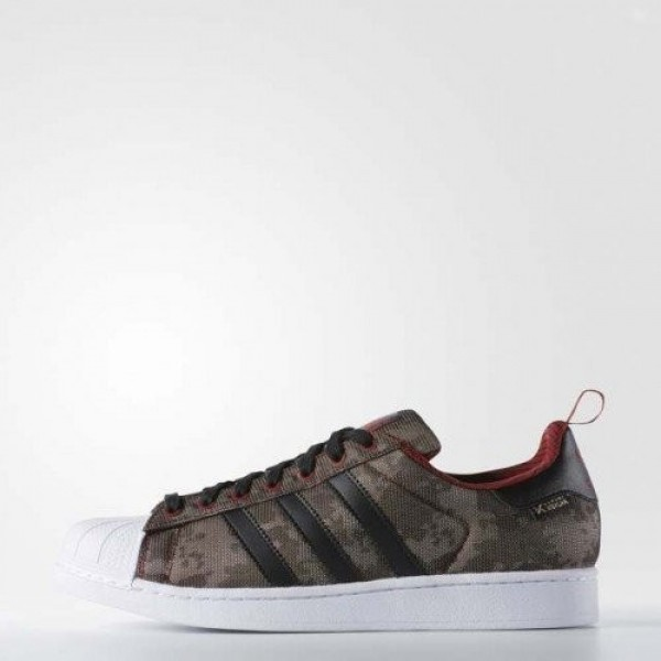 Adidas Superstar Herren Lifestyle Angebote