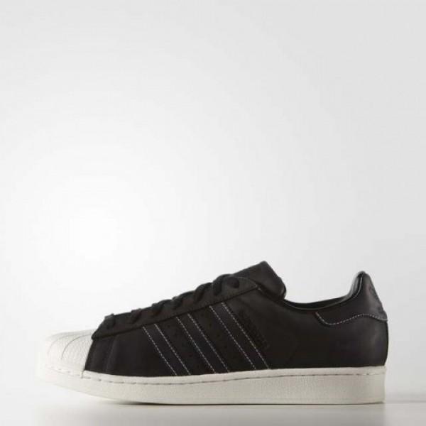 Adidas Superstar Herren Lifestyle Bestellen