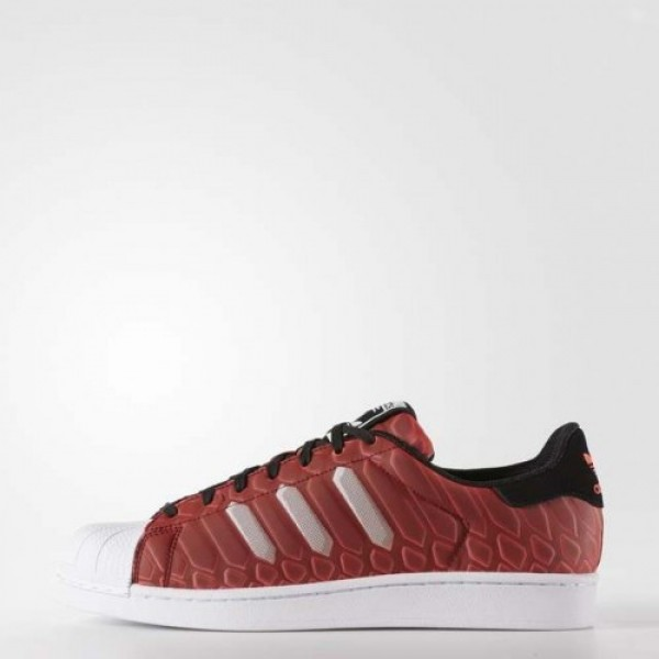 Adidas Superstar CTXM Herren Lifestyle Online shop